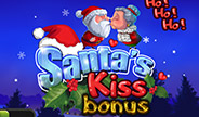 booming-santas-kiss-thumbnail.jpg