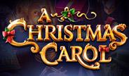 a-christmas-carol-thumbnail.jpg