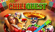 chili-quest-thumbnail