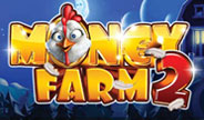 money-farm-2-thumbnail