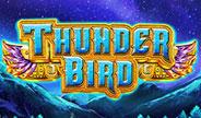 thunder-bird-thumbnail