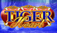 gameart-tiger-heart-thumbnail