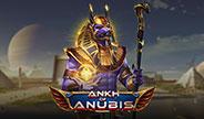 ankh-of-anubis-thumbnail.jpg