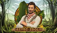 aztec-idols-thumbnail.jpg