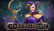 chronos-joker-thumbnail.jpg