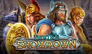 divine-showdown-thumbnail.jpg