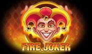 fire-joker-thumbnail.jpg