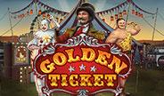 golden-ticket-thumbnail.jpg