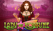 lady-of-fortune-thumbnail.jpg