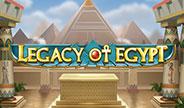 legacy-of-egypt-thumbnail.jpg