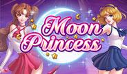 moon-princess-thumbnail.jpg