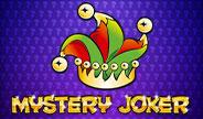 mystery-joker-thumbnail.jpg