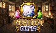 perfect-gems-thumbnail.jpg