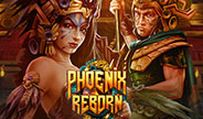 phoenix-reborn-thumbnail.jpg