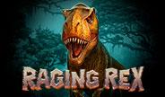 raging-rex-thumbnail.jpg