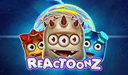 reactoonz-thumbnail.jpg