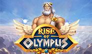 rise-of-olympus-thumbnail.jpg