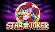 star-joker-thumbnail.jpg