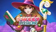 sweet-alchemy-thumbnail.jpg