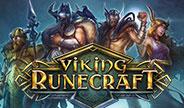 viking-runecraft-thumbnail.jpg