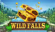 wild-falls-thumbnail.jpg