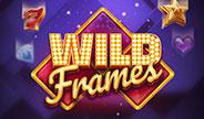 wild-frames-thumbnail.jpg