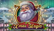 xmas-magic-thumbnail.jpg