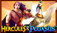 Hercules-and-Pegasus-thumbnail