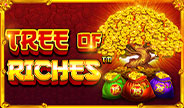 tree-of-riches-thumbnail