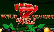 wild-sevens-thumbnail