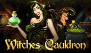 witches-cauldron-thumbnail