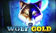wolf-gold-thumbnail