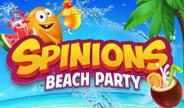 spinions-thumbnail