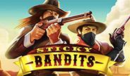 sticky-bandits-thumbnail