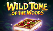 quisp-wild-tome-of-the-woods-thumbnail